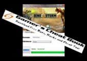 Dino Storm [Steel,Coin & Galaxy] Cheat Tool DoWnload For [Facebook]