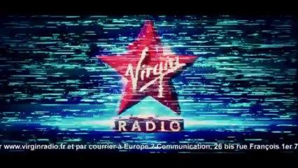 Gagne ta Caisse dans Virgin Tonic, tous les jours en septembre, avec Virgin Radio !