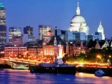 Luxury Britain Holiday Tours Packages from Delhi India