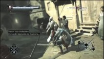 Assasin s Creed Super gameplay parte 7