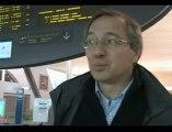 Témoignage de voyageurs d'Air France à Roissy