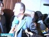 Législatives : Le poulain de DSK élu à Sarcelles