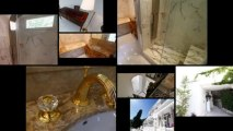 Location Villa Prestige Cannes - Luxury Villa Rental Cannes - Palace Prive Properties French Riviera