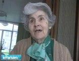 """Jean Sarkozy : Je cherche ma grand-mère..."""""""