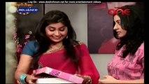 Jhilmil Sitaron Ka Aangan Hoga 6th september 2012 Video