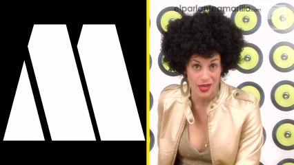 El Cerebor: Motown