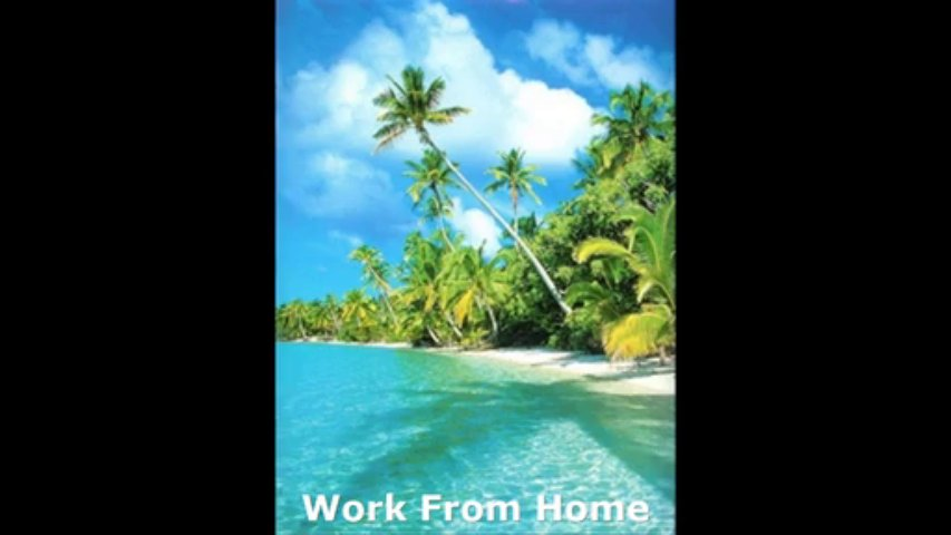 [Home Business] Join REAL System [Home Business]