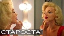 Marilyn Monroe Double Show - Diamonds Are A Girl's Best Friends