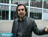 """André Manoukian : l'héritage de Mai 68, c'est Philippe Manoeuvre"""""""