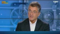 Marc Fiorentino : C'est votre argent -– 06/09 4/5
