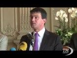 Ucciso in una sparatoria figlio del direttore tecnico Marsiglia. Valls: subito patto nazionale contro crimine