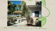 Chalet to Rent Jamaica Caribbean-Home Rentals Jamaica