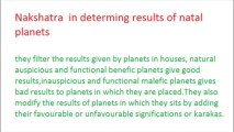 Nakshatra Vedic Astrology Freeastrologyvedic.com