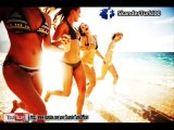 Best Dance Electro House Mix 2013 Summer Club Mix 2013