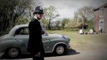 Original British Drama 2013 - Trailer - BBC One