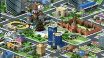 New Megapolis Cheats Hack For Facebook, Iphone, Android]