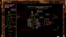 Test Dead Frontier par Nazband et Adraeth (HD)