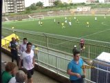 Calcio, fischio di inizio domani in Sicilia per il Campionato di Eccellenza