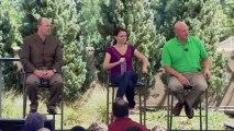 Steve Ballmer - One Microsoft
