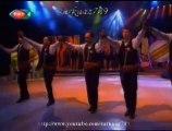ESAV HALK OYUNLARI EKİBİ-Erzurum Yöresi Oyunları
