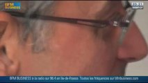 L'actualité IT de la semaine : Olivier Rafal et Yann Serra, dans 01Business -– 07/09 2/4