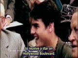 Tom Cruise and Scientology Inc Documentary Rarest footage (Part 2)