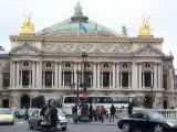 BARCAMP PARIS CHEZ GOOGLE