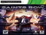 Saints Row 4 (IV) Keygen & PC Crack - Activation Serial Numbers