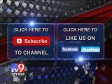 Tv9 Gujarat - Acid attack on woman by brother in law in Valsad