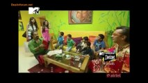 Time Out with Imam 8th September 2013 Video Watch Online pt1