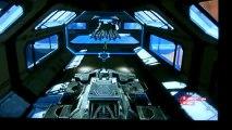[ Vidéo delire sur Halo 4 ] Le tank c'est kro bien - Partie 1 [FR]