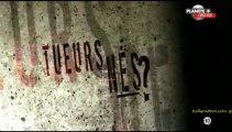 tueurs nés 3/6_Richard Ramirez