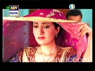Yeh Shaadi Nahi Ho Sakti - Episode 18 - September 8, 2013 - Part 2