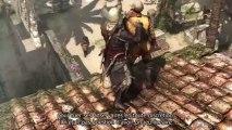 Assassin's Creed IV : Black Flag - The Black Flag Diaries #02 : Un Monde Ouvert Très Riche