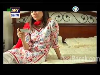 Darmiyan - Episode 5 - September 11, 2013 - Part 5