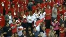 Türkiye Andorra 5-0 Özeti ve Tüm Golleri Maçın Geniş Özeti İzle 2014 Dunya Kupası 06.09.2013