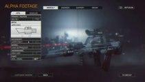 Tráiler de customización de armas Battlefield 4 en HobbyConsolas.com