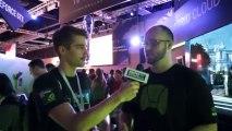 NVIDIA Grid Explained - Pax Prime 2013