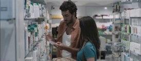 Barcelona, nit d'estiu [Trailer Cines Cast]
