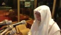 Azan by muazzin of khana kaba _ Live Adhan ,Azan of Khana Kaba muazzin