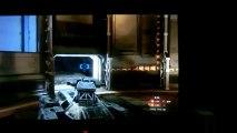 [ Vidéo delire sur Halo 4 ] Le tank c'est kro bien - Patie 2 [FR]