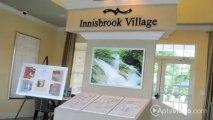 Innisbrook Village Apartments in Greensboro, NC - ForRent.com
