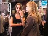 Casting Élite Model Look : 286 Nordistes ont tenté leur chance