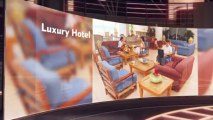 Vacation Rental Inn Cozumel Mexico-Hotel Rentals