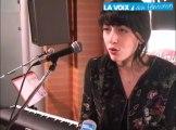Nolwenn Leroy : ce que ses chansons disent d'elle