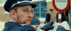 La bande-annonce de « Rien à déclarer », le nouveau film de Dany Boon