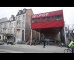 Vélos et pistes cyclables : Lille vs Gand
