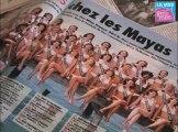 Les confidences de miss Nord-Pas-de-Calais sur l'élection de miss France