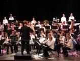 Concert du nouvel an de la Musique de St-Pol-sur-Ternoise