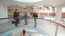 Mons-en-Barœul: La piscine doit rouvrir mi-mai